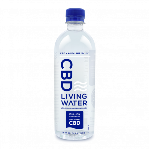 Read more about the article CBD Drinks – Brookside Has The Best In The Store