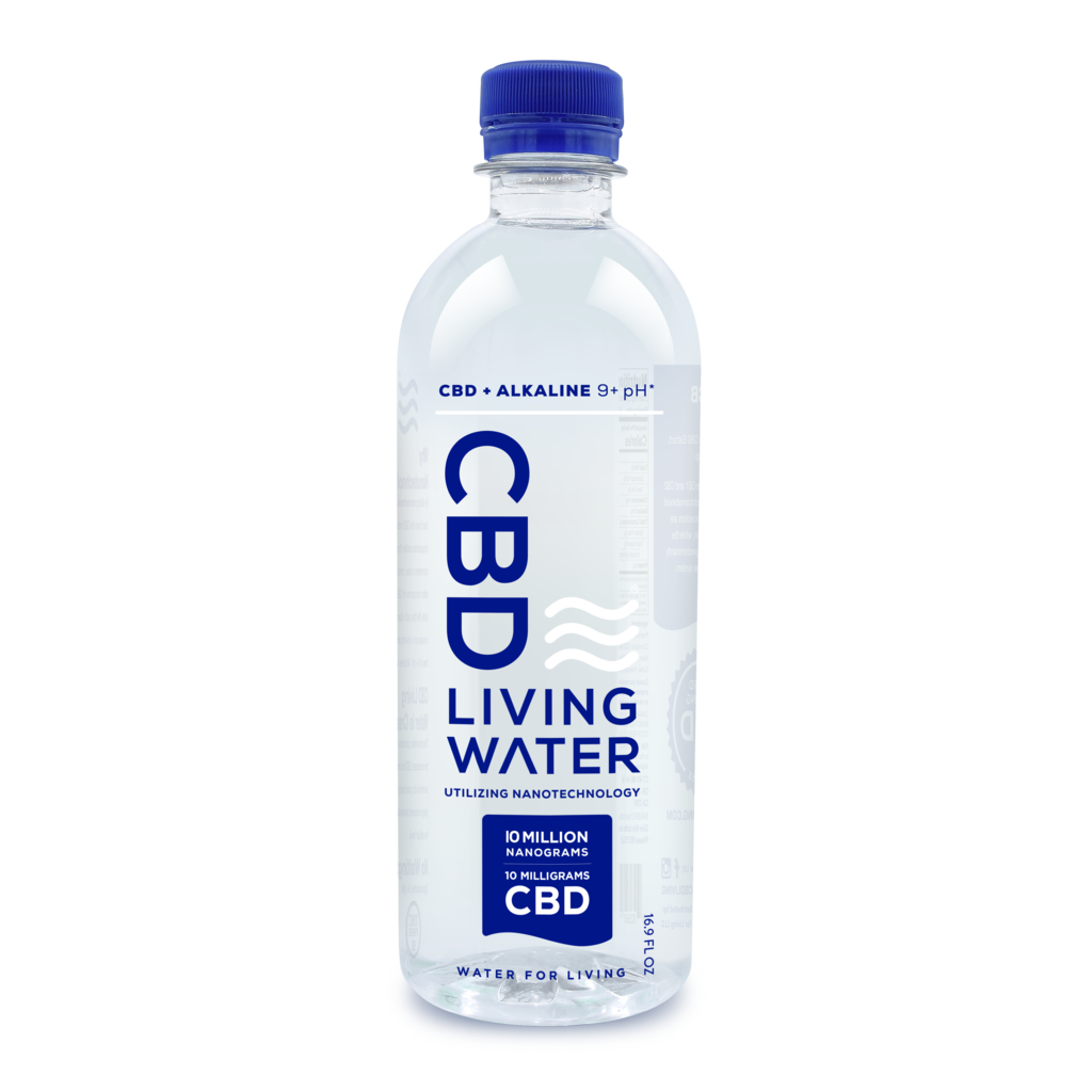 You are currently viewing CBD Drinks – Brookside Has The Best In The Store