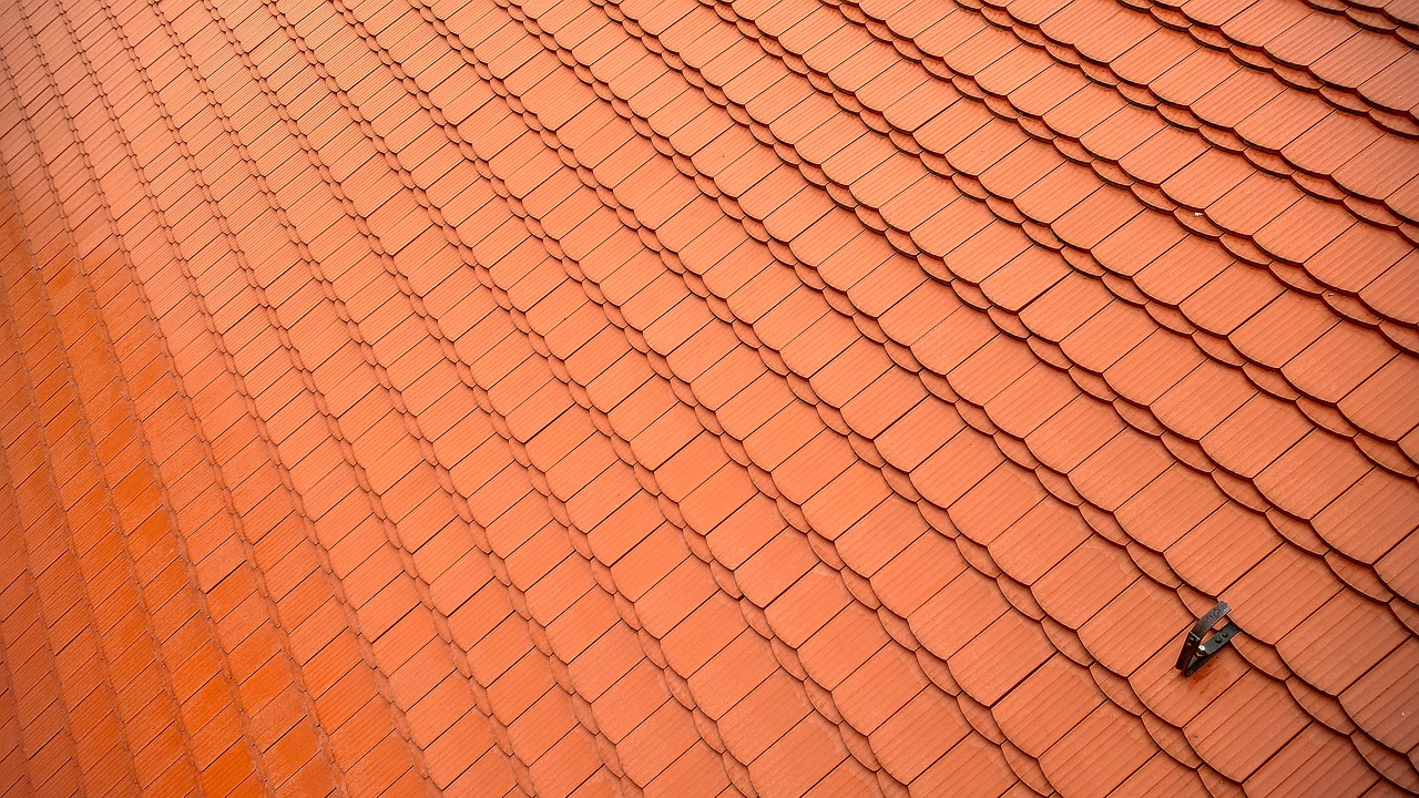 You are currently viewing Roofing Supply Utah – Best Roofing Services in Utah
