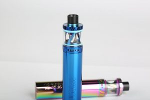 Read more about the article CBD Vape Pen – Pure Vaping Experience