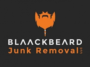 Read more about the article Affordable Junk Removal Services Milwaukee, Wisconsin
