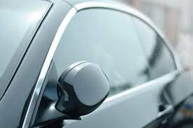 You are currently viewing Front Window Tint – Best Window Tinting