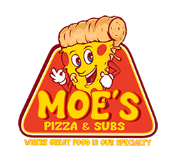 Read more about the article Best Pizza in Greensboro – Moe's Pizza and Subs