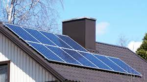Apricot Solar Solutions